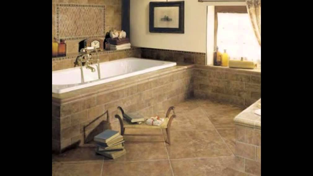 All Star Carpet And Tiles Of The Treasure Coast Florida