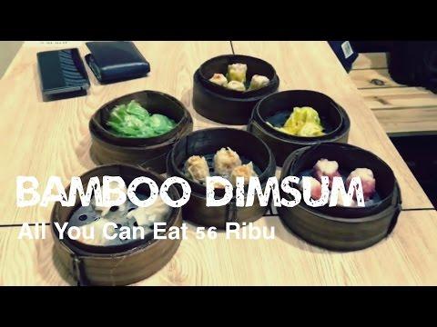bamboo-dimsum-(-tebet-)---all-you-can-eat-dimsum-56k