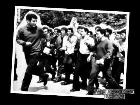 Kutsal Evcimen & Hüseyin Turan - Kerbela Destanı (Official Video)