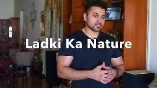 Ladki ko kiss ke liye kaise razi kare / how to kiss an indian girl in hindi - COMFORT ( Part 1)