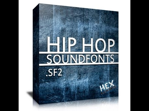 [Biggest Soundfonts Packs/SoundKits] for FL Studio - Free Download