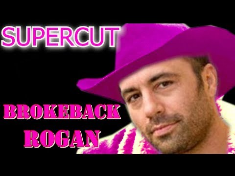 Joe Rogan And Jimmy Dore Share A Beautiful Moment Supercut Edition thumbnail