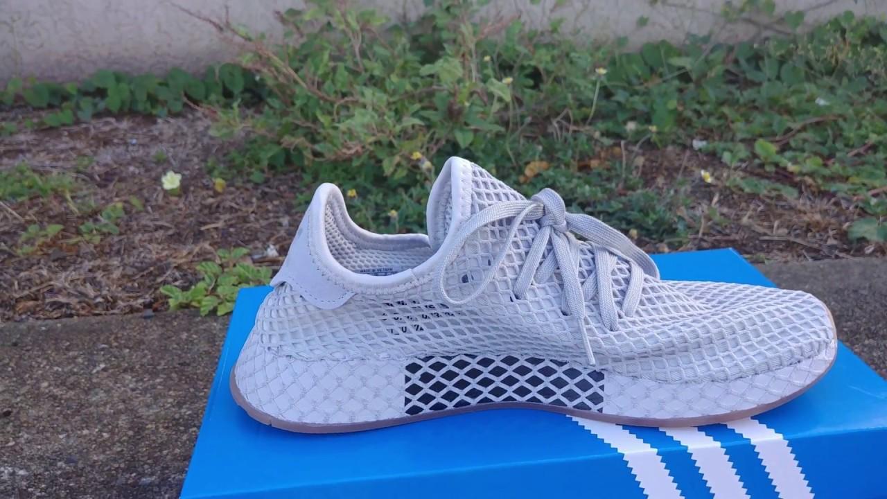 0850090d5 Grey
