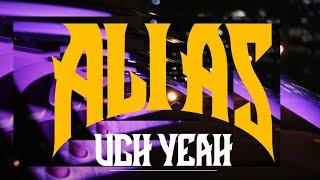 Ali As - Ugh Yeah (prod. by DLS)