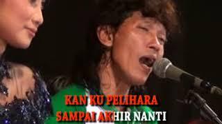 Download lagu Hari Tobing feat. Anisa Rahma - Isyarat Cinta [OFFICIAL]