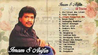 Download lagu Imam S Arifin Full Album - 18 Hits Lagu Dangdut Lawas & Terpopuler Sepanjang Masa
