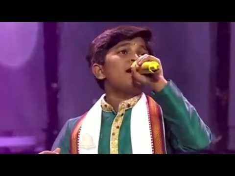 tu-bawafa-h-jo-main-jan-jata-song-whatsapp-status-by-mauli-superstar-singer-2019