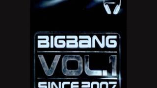 05) Big Boy - TOP (From Big Bang) - Since 2007