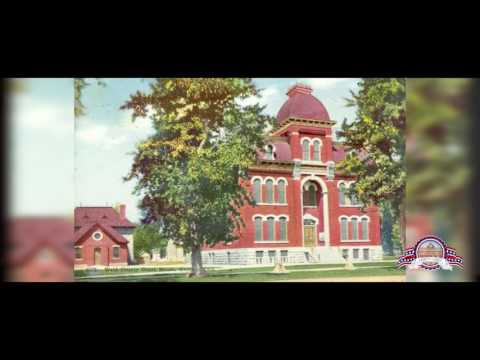 100th Anniversary of the Weld County Courthouse: Controversy