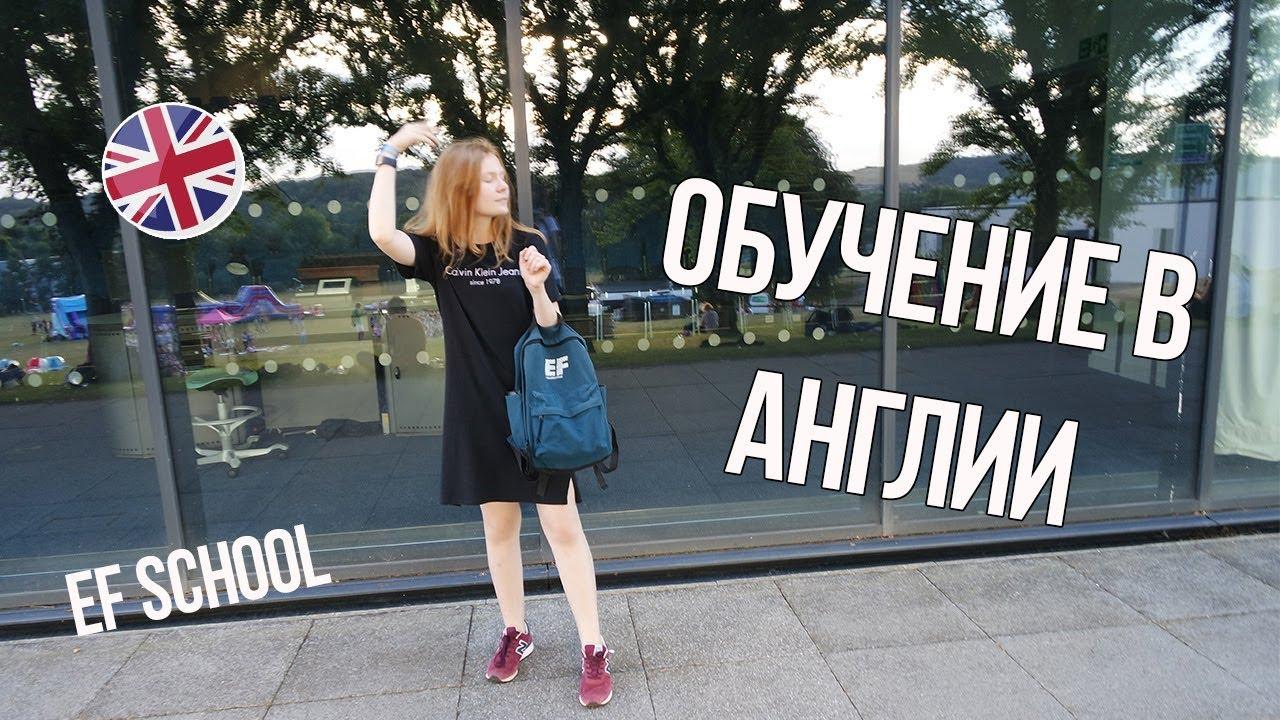 Polina Fedorova Floor EF - Universiade Gwangju 2015 - YouTube