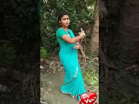 bangladesi boudi dance video
