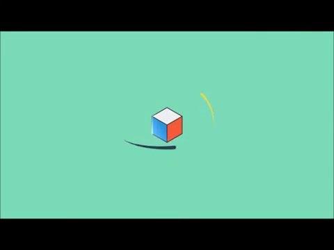 [O2MINUS]Caravan Palace - Je M'amuse (R.O Remix)-launchpad cover(Project pile)
