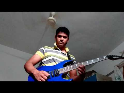 Guitar dheere dheere guitar tabs : Guitar : dheere dheere guitar tabs Dheere Dheere Guitar Tabs as ...