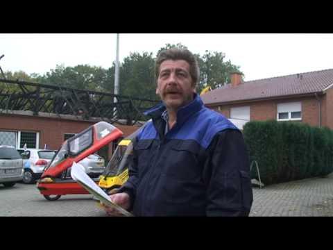 Interview Jan Meyering (Deutsch)