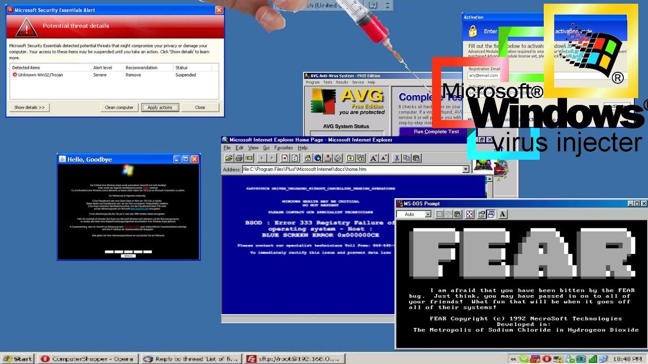 Blog archives plansxilus.