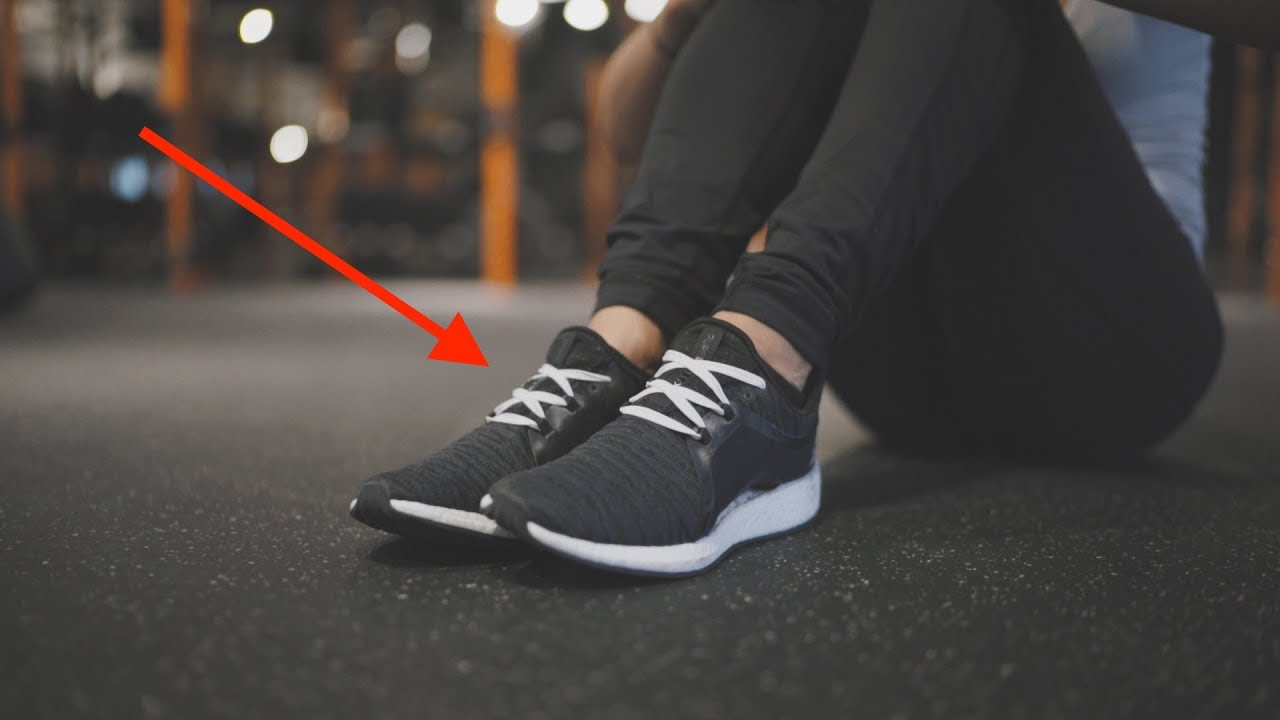 The Best No Tie Shoelace for ANY Shoe ⭐⭐⭐⭐⭐