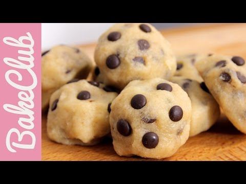 essbarer-keksteig-(cookie-dough)-|-bakeclub