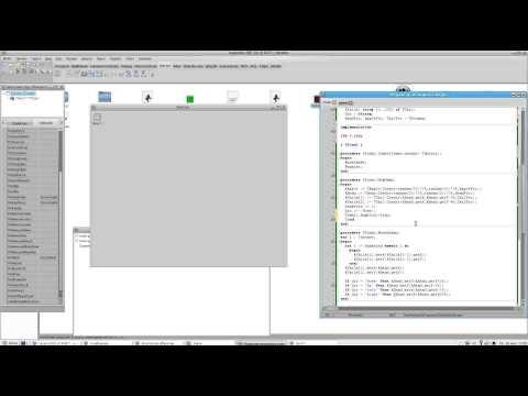 Урок - Создание компьютерной игры 'Snake' на Delphi/Lazarus