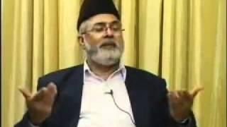 Ahmadiyya Kalima - Lies of Mullahs - Molvies exposed Urdu part 1-3