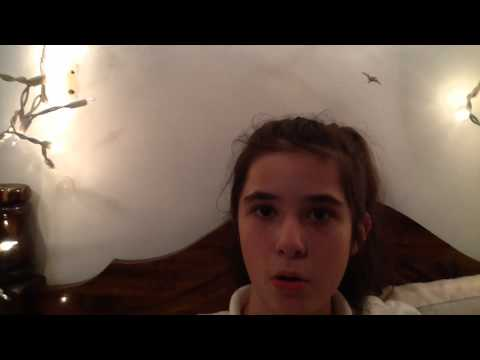 COMPLEX REGIONAL PAIN SYNDROME IN MY FOOT |cornrowsjustforme ( vlog 5)