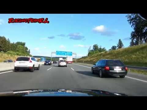 Fords Wild Thing: Ford Ranger Wildtrak Auto-Diva Autoblog