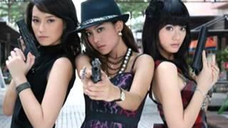 nhac phim thai lan nu sat thu