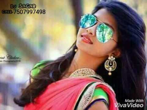 Marathi Dialog Group Song Trance mix