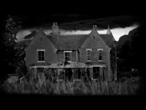 Random Movie Pick - Borley Rectory Teaser Trailer 2014 YouTube Trailer