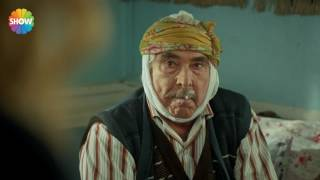 Gülümse Yeter 16.Bölüm | Hasan Efendi hasta olursa!