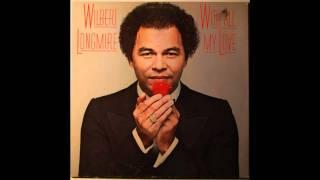 Wilbert Longmire Sample Beat
