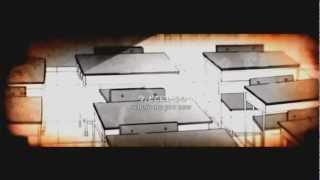 Download Video 【UTAU】 Perfect Crime Love Letter 【Ayane Wakana】 MP3 3GP MP4