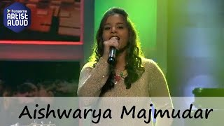 Aishwarya Majmudar Interview | New This Week