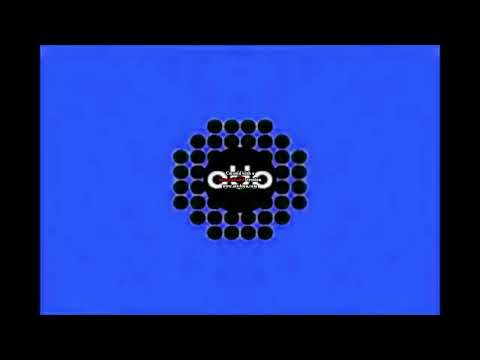 ABC Logos 1999 in Low Voice