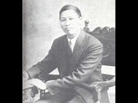"""#100 Sermon Snippets (Best of) Watchman Nee """"Do You REALLY Trust God?"""""""