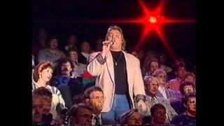 """""""De grote kleine man"""" Rob Zorn 1992 Hitbingo"""