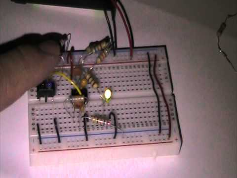 diagram to heart    heart    rate monitor diy with tcrt5000l and lm358 youtube     heart    rate monitor diy with tcrt5000l and lm358 youtube