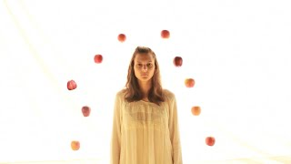 Two Apples (HSC 4-Unit English Film)
