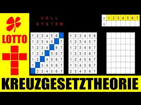system 6 aus 7