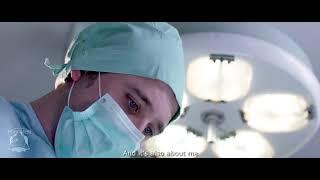 Отличное мотивационное видео  Стоматология