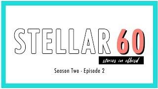 The Stellar 60 | CFBISD - Season Two Episode 2