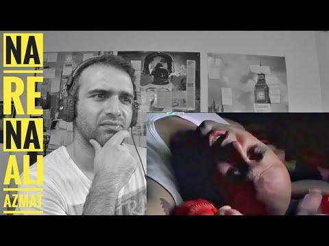 Na Re Na - Ali Azmat - ReactionCheck