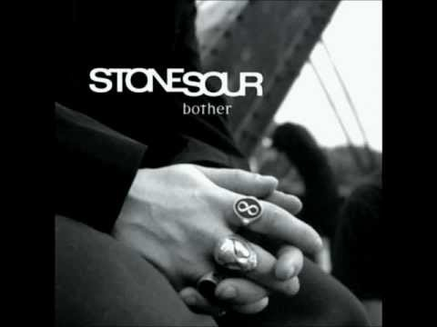 Bother - Stone Sour Cover By Philip Green