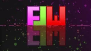 blip stream (XorioZ Digital remix)