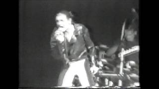 1991-05-25 Nitzer Ebb - Let Your Body Learn and Murderous Live Reading Festival