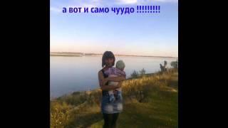 поздравляю свою систр Спрядышеву Зоечку С днем рождения !!!!!!!