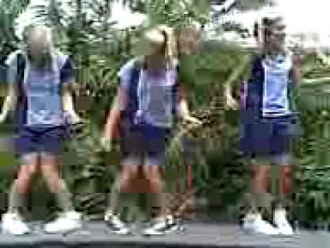caloundra girls Get rid of those aches and pains stretch those tights muscles and say goodbye to those pesky knots available caloundra & kawana ph (07) 5438 9111.