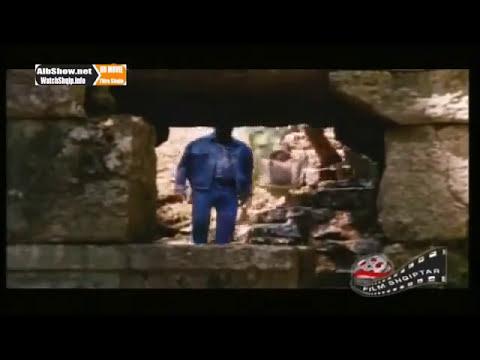 BUTRINTI - film shqiptar