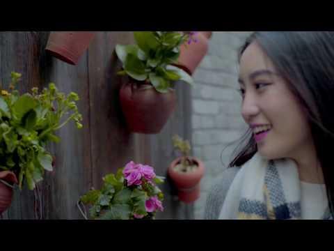 Discover magic Sichuan