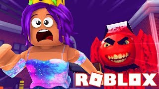 Kool-Aid Man Gets Revenge In Roblox!
