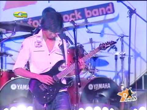 Sudur Kolpona By Bangladeshi Band Eclipse.DAT